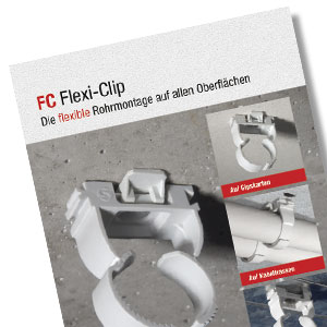 Download Folder für FC Flexi-Clip